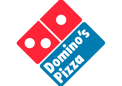 Dominos_pizza_logo